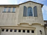 House Wash In Folsom, CA